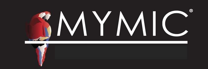 MYMIC Logo