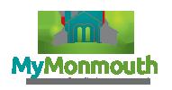 mymonmouth Logo