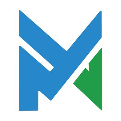 Mynaa Tech Services Pvt. Ltd. Logo