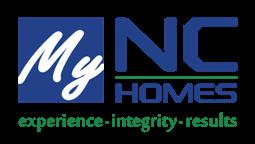 mynchomes Logo