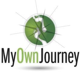 MyOwnJourney Logo