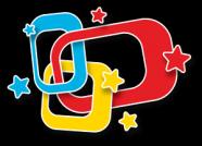 myPinoy.TV Logo
