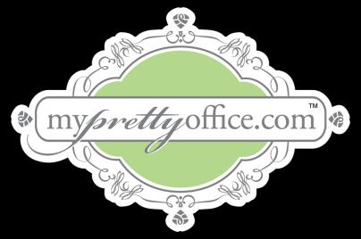 myprettyoffice Logo