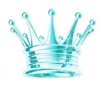 mypublicist Logo
