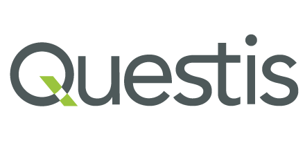 Questis, Inc. Logo