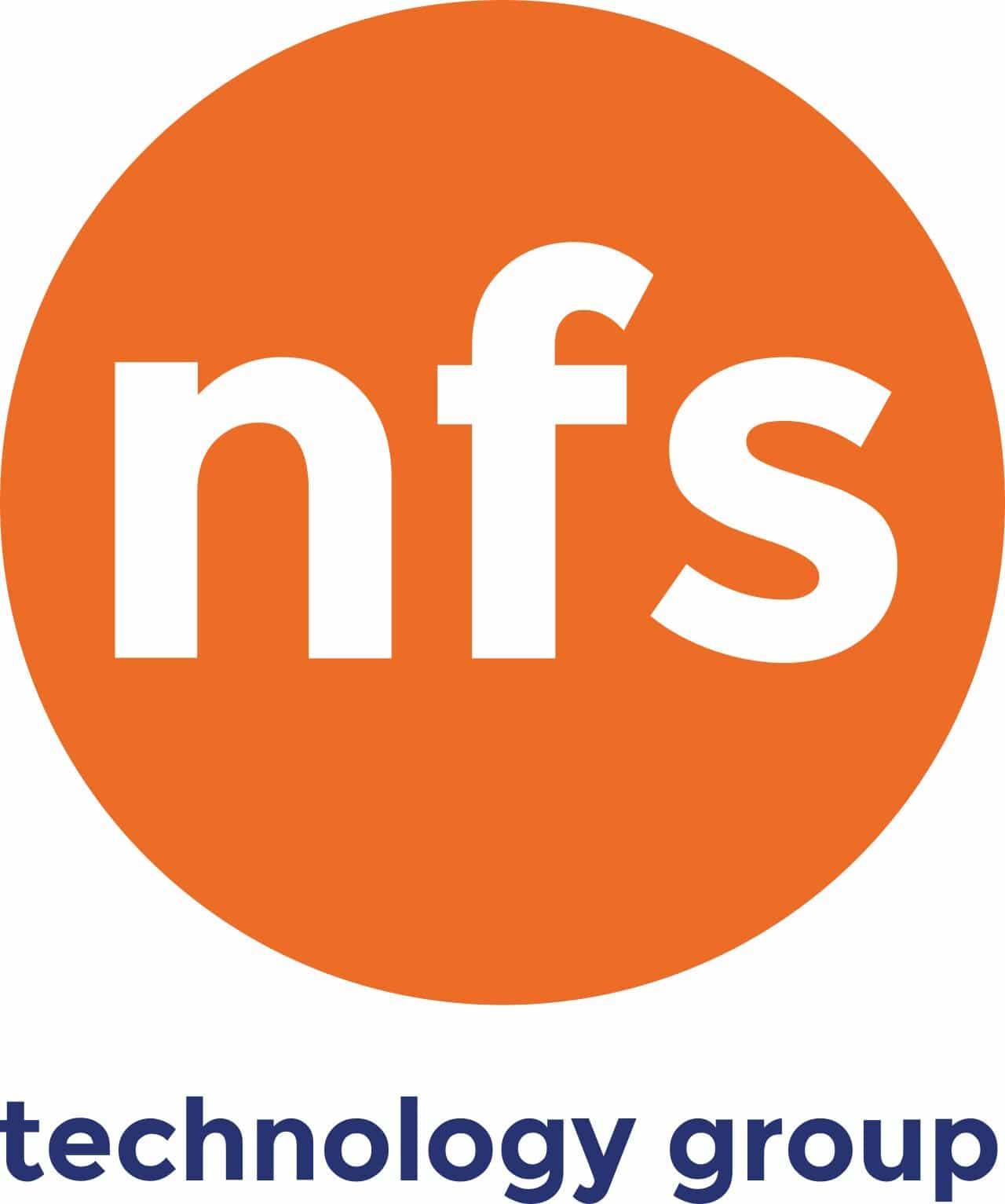 NFS Technology Group Logo