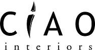 Ciao Interiors Logo