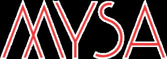 Mysa, LLC Logo