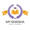 My Shiksha Solutions Logo