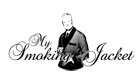 My Smoking Jacket Logo