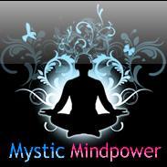 Mystic Mindpower Logo