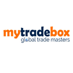 mytradebox Logo