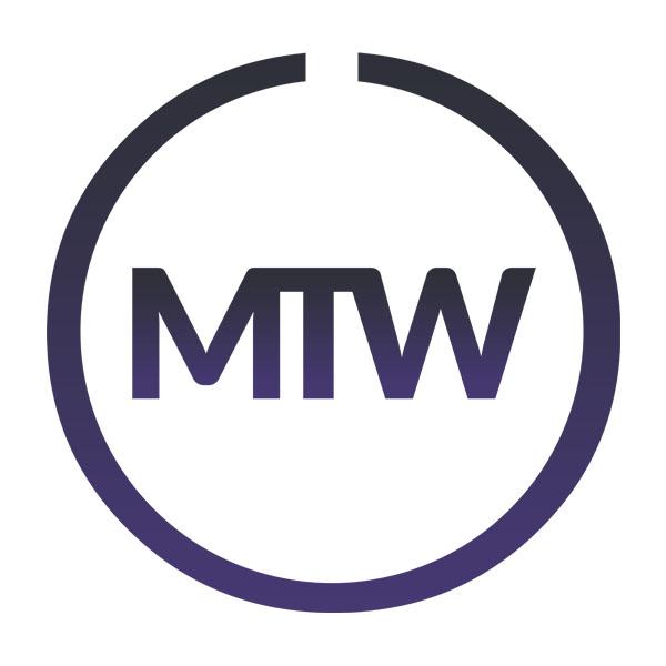 MyTrustedWill, LLC Logo