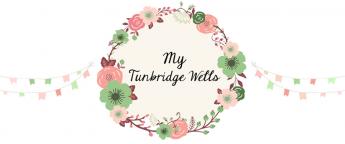 mytunbridgewells Logo