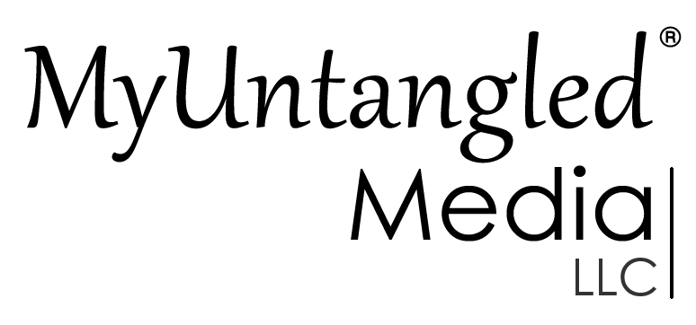myuntangled Logo