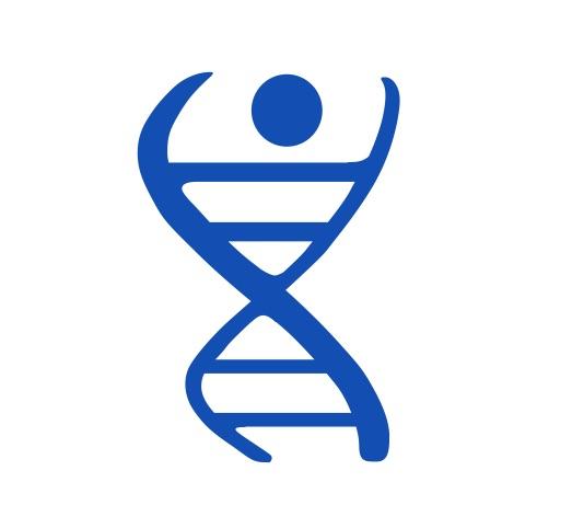 Wobblebase, Inc. Logo