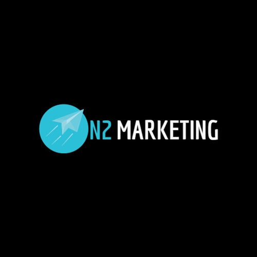 n2marketing Logo