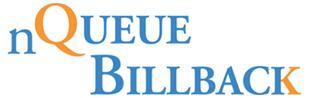 nQueue Billback Logo