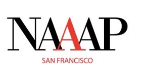 National Assn of Asian American Professionals Logo