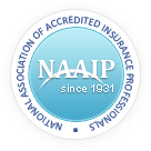 NAAIP Logo