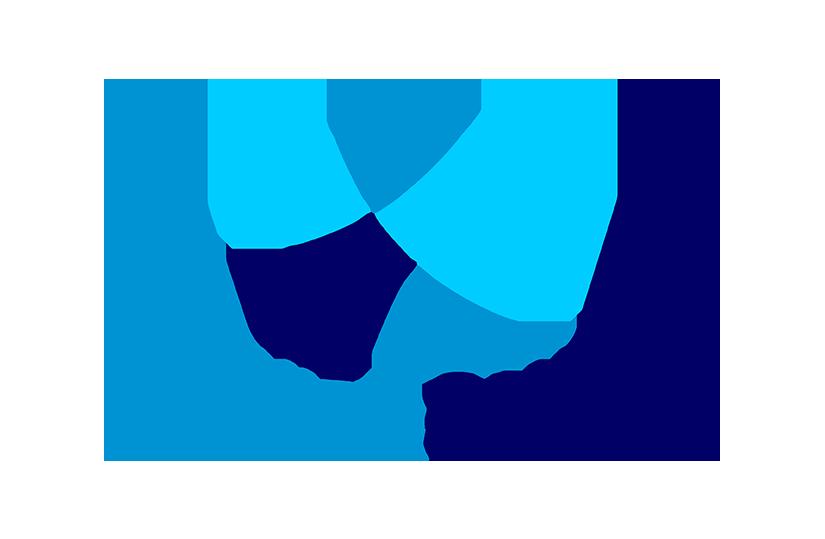 naarakstudio Logo
