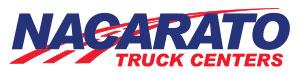 Nacarato Truck Centers Logo