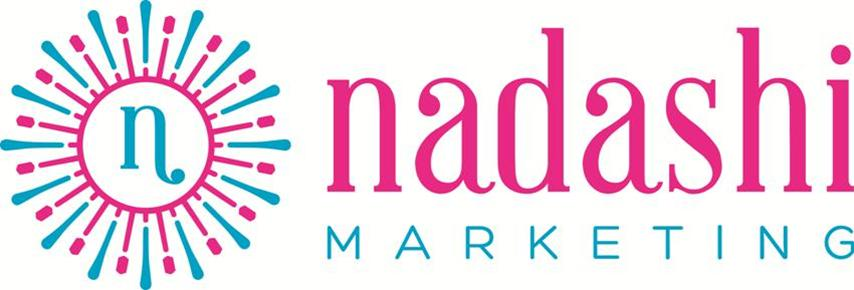 nadashimarketing Logo