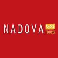 Nadova Tours Logo