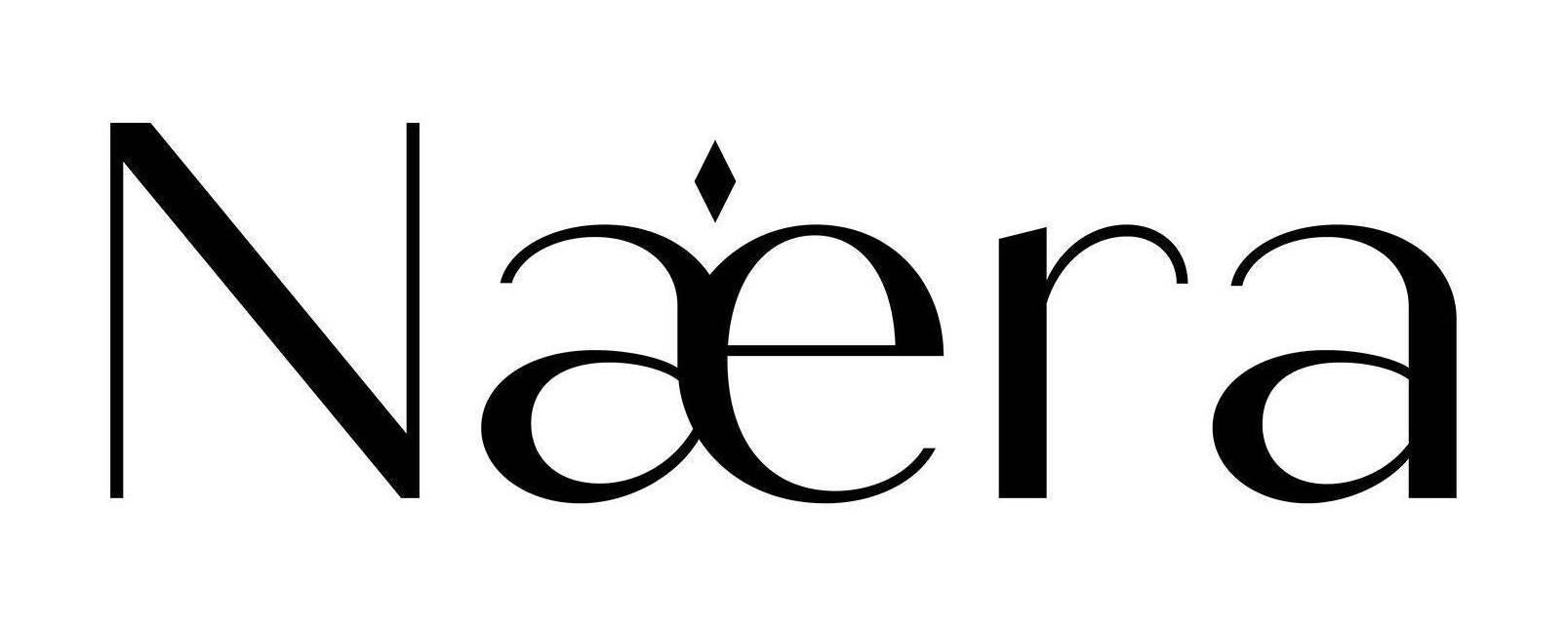 Naera Logo