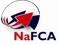National Federal Contractors Association Logo