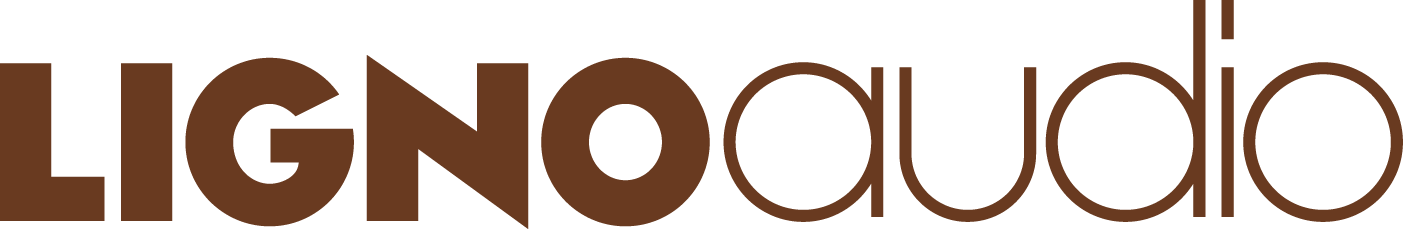 Nagoya Lumber Co., Ltd. Logo
