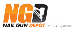 nailgundepot Logo