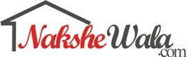 Nakshewala Logo