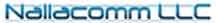 Nallacomm, LLC Logo