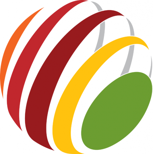 Namaste Times Logo