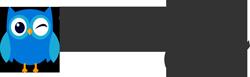 Name Jay, Inc. Logo