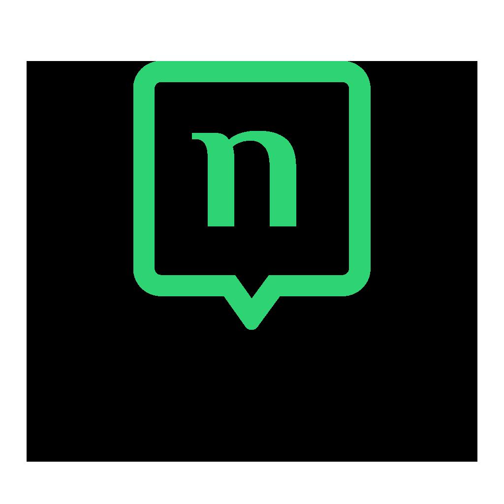 nandbox Logo