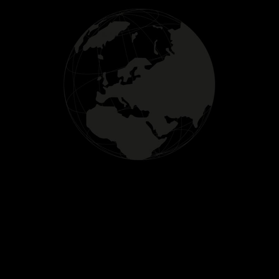 Nanex Canada Logo