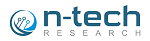 nanomarkets Logo