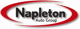 Ed napleton auto group amateur dating for Napleton honda loves park il