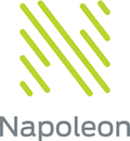 The Napoleon Group Logo