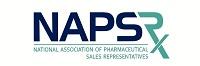 NAPSRx Logo