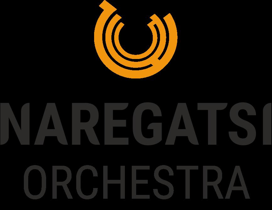 naregatsiorchestra Logo