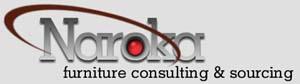 naroka Logo