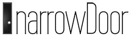narrowDoor Consulting Logo