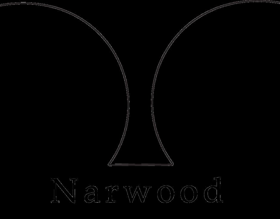 Narwood Logo