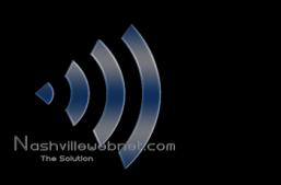 Nashvillewebnet.com Logo