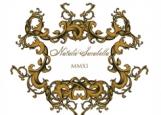 Natalie Sarabella LLC Logo