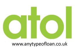 natedog Logo