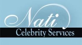 naticelebs Logo
